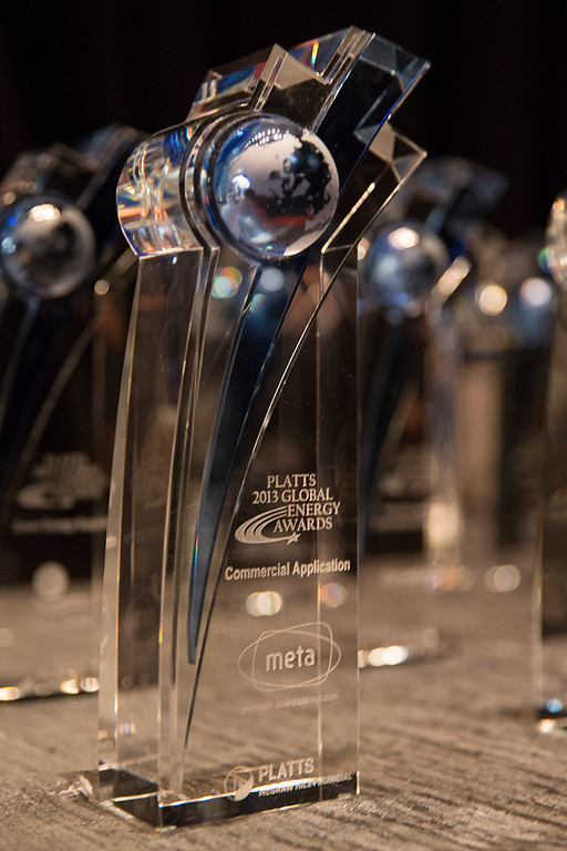 Global Energy Awards